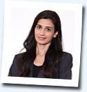 Zahra's profile picture