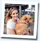 Samantha's profile picture