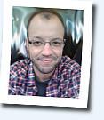 Marcel's profile picture