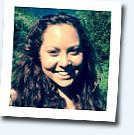 Amelia's profile picture
