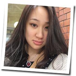Annie's profile picture